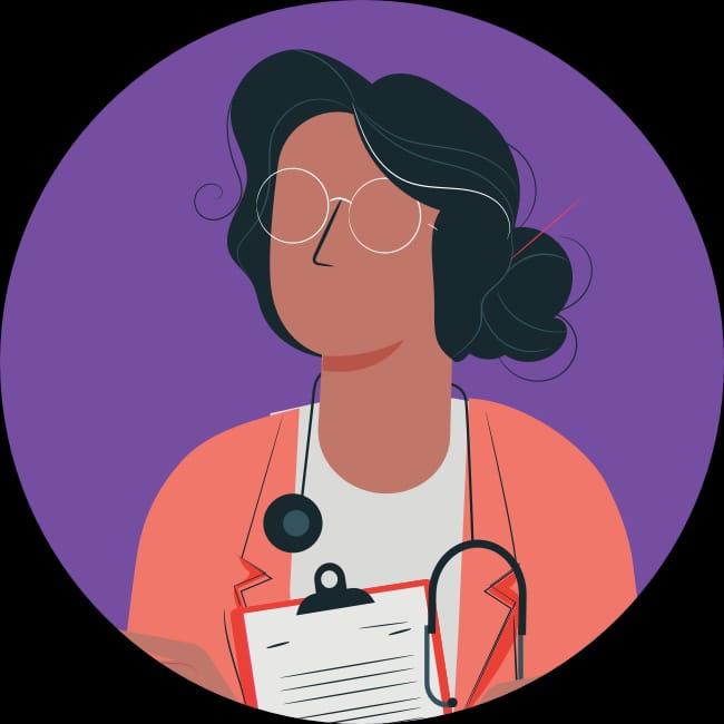 Dr. Suchita Rajiv Agrawal