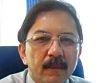 Dr. R K Shimpi