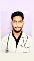 Dr. Mudssir Sheikh