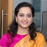 Dr. Sneha Tirpude