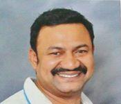 Dr. Sanjay D. Waghmare