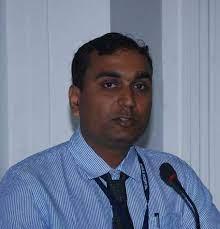 Dr. Ashwini Kelkar