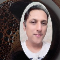 Dr. Prem Aidan Xavier