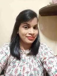 Dr. Deepti Bhatt