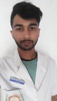 Dr. Rupesh Kumar