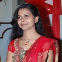 Dr. Neha Jaiswal