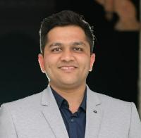 Dr. Deepanshu Agrawal