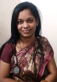 Dr. Pradnya Karanjgaonkar