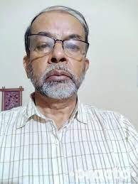 Dr. Vinay Kulkarni