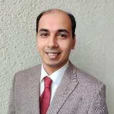 Dr. Aditya Kulkarni