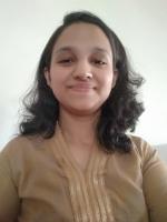 Dr. Sayali Deo