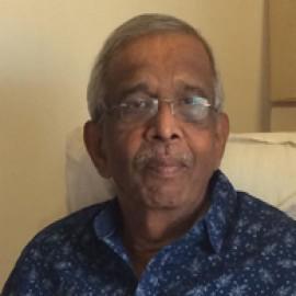 Dr. Vittal Jadhav