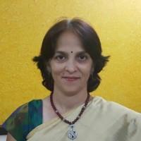 Dr. Sunita Advani