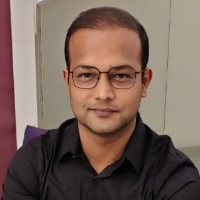 Dr. Anand Jain