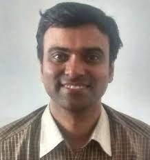 Dr. Makarand Kokil