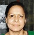 Dr. Varsha Prashant Sakpal