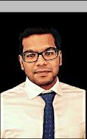 Dr. Krishnanunni Nair