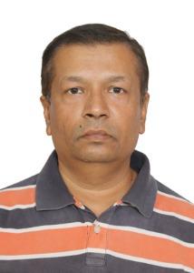 Dr. Hemang Parikh