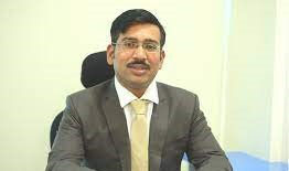Dr. Irfan Shaikh