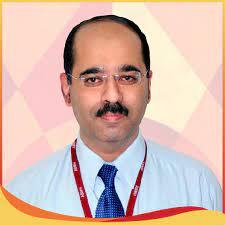 Dr. Gajanan Wagholikar