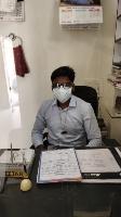 Dr. Nageshwar Hulgunde