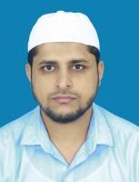 Dr. Shameer Ali Kooliyodan