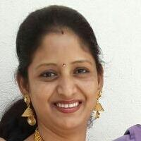 Dr. Surekha Kadam