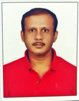 Dr. Mahesh Ganpatrao Patil Patil