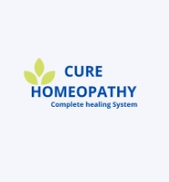 Cure Homeopathy Clinic