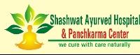 Shashwat  Ayurveda Hospital & Panchkarma  Center