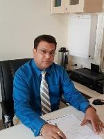 Dr. Sarkar'S Ent And Gynae Clinic