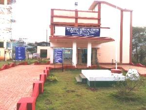 Unchabali Medical Center