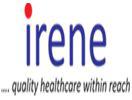 Irene Hospital