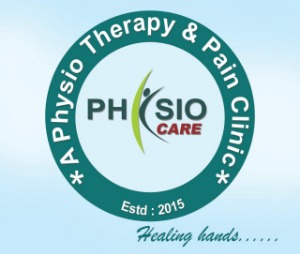 Physio Care ( A Physiotherapy & Pain Clinic )