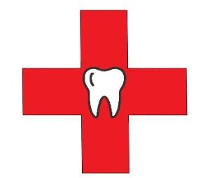 Ayukta Dental Clinic